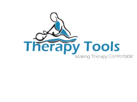 Therapy Tools